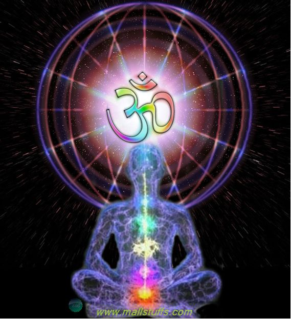 aum the most sacred mystic and universally accepted supreme symbol