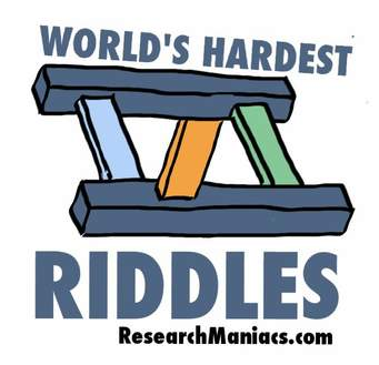 image riddle