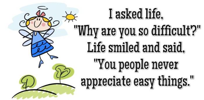 life-easy-e1516782500969