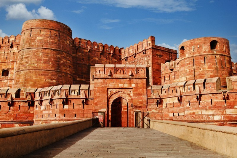 763938904Agra_Fort_Main