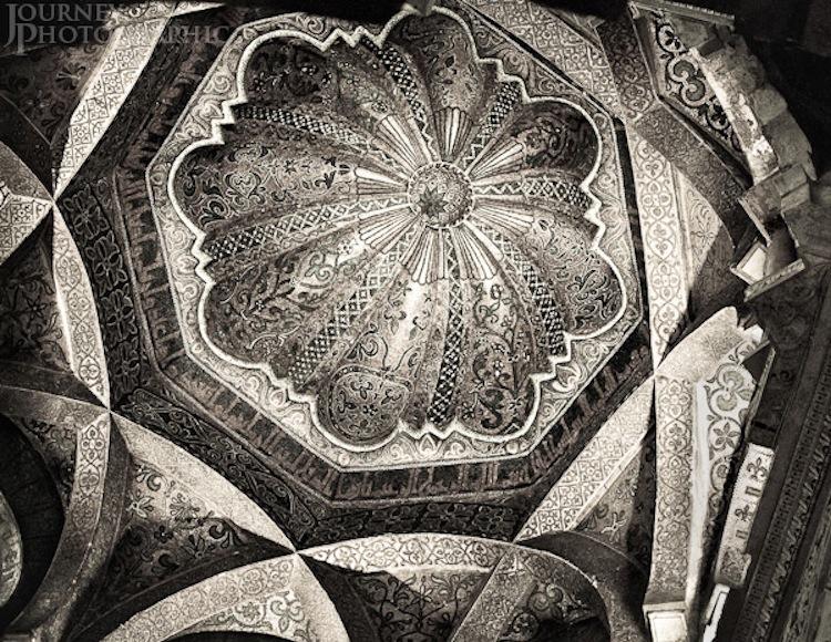 islamic-architecture-meziquita4
